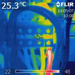 termografering2