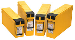 enersys_powersafe_vf_stor