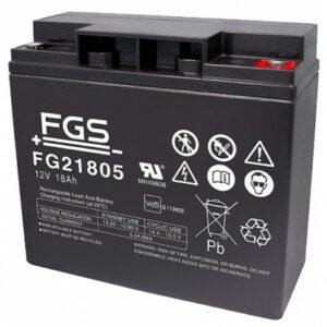 FGS FG21805