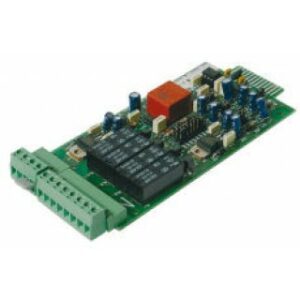 multicom382