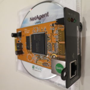 snmp-netagent2-cp504