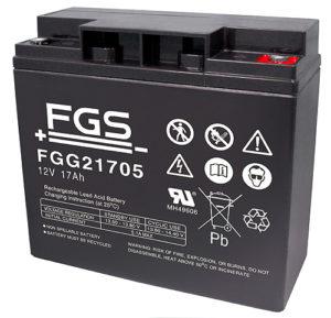 FGG21705
