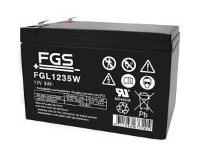 FGS FGL1235W liten