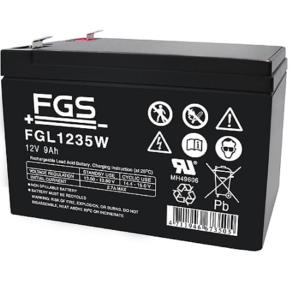 FGS FGL